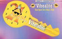 VIBEALITE 21ST EVENT