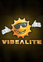Best Of Vibealite Part 2 :: 4CD
